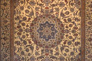 Carpet Choices Carpet cleaning Augusta GA
