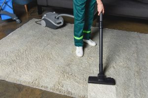 Types of Carpet Carpet cleaning Idaho Falls